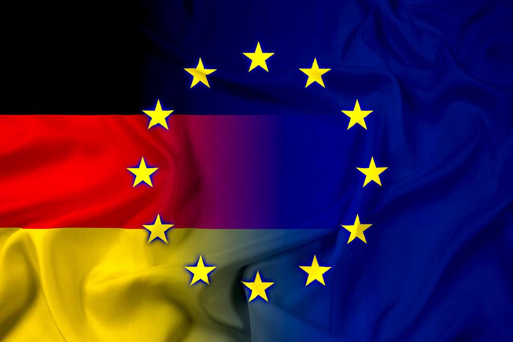 荒れる5月相場。今年のきっかけはドイツの長期金利急反発