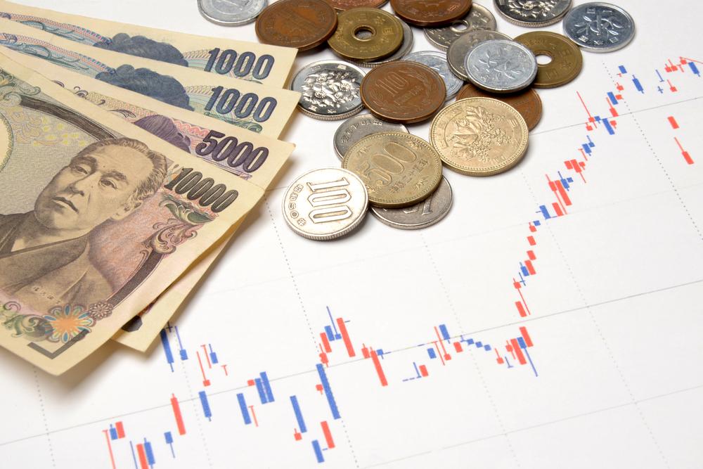 「自社株買い」と「増配」株主にとって得なのはどっち?