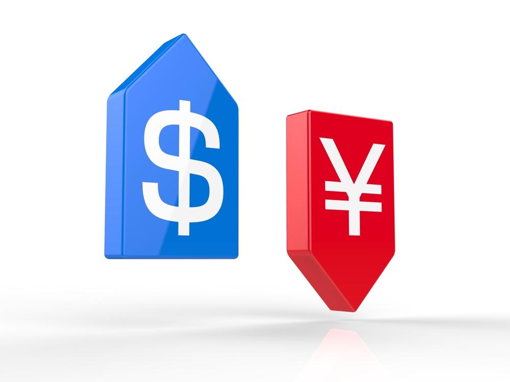 多くのヘッジファンドは「円安・ドル高」トレンドは続くと見ている!その理由、注視すべきポイントとは?