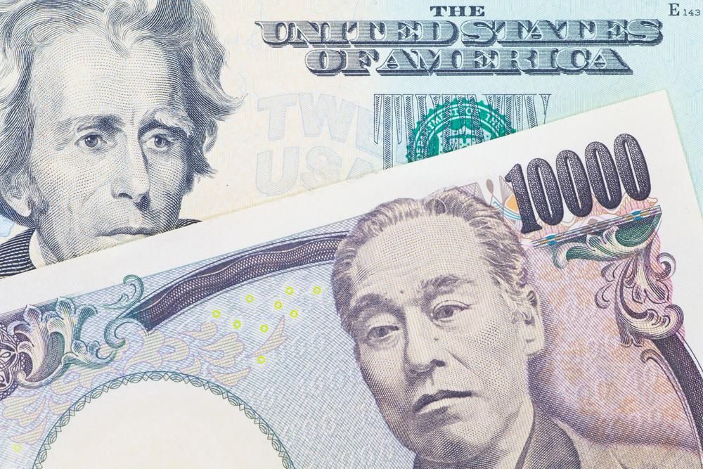 1ドル=123円台、その要因と中小企業や家計に与える影響とは?