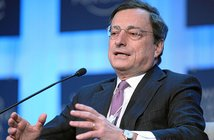 1280px-Mario_Draghi_-_World_Economic_Forum_Annual_Meeting_2012