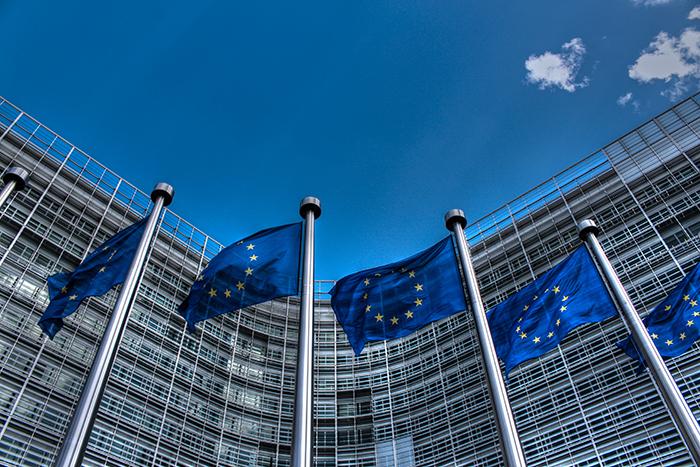 ギリシャはスケープゴートにされるのか?欧州発のトリプル安が起きたらどうなる?