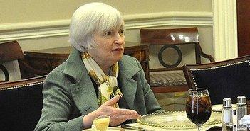 「ドル高は困る」鶴の一声に警戒 米国政府やFRBにとってもこれ以上の円安は望ましくない