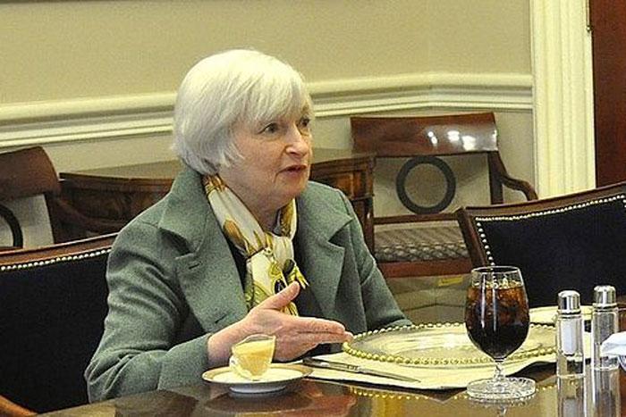 ドル/円・日本株は弱含み。12月FOMCで0.125%利上げなら大幅調整か=長谷川雅一