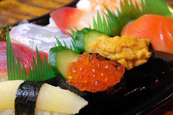お寿司やオフィス用品、身近で使いやすい優待が勢揃い!