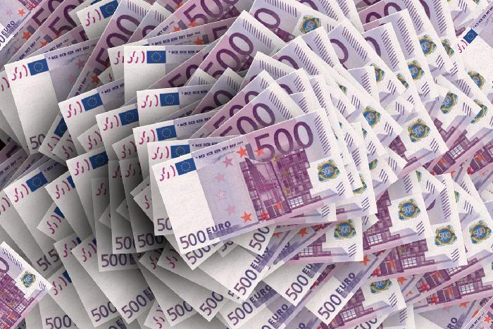 ギリシャのユーロ離脱の可能性は低い!?離脱を認めることでかかる超膨大な費用とは?