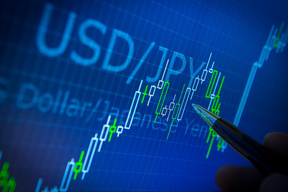 ドル円為替相場、今週ははどうなる?5日発表の米雇用統計次第では126円~127円をつける可能性も