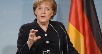 メルケル独首相は決断済み? ギリシャ問題解決の切り札「ユーロ共同債」がFRBを援護射撃する