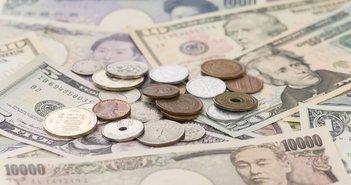 為替市場、黒田発言の影響はあるが重要なのは米経済の動向