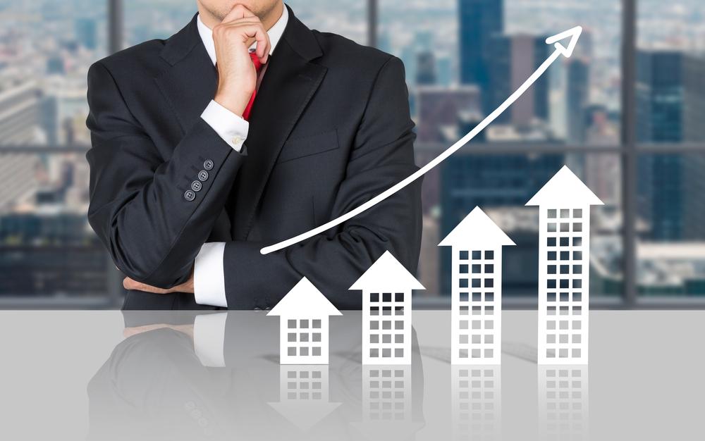 都心VS地方 不動産投資を始める時に狙うべきはどっちの物件?=姫野秀喜