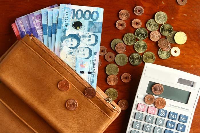 「残高が消滅する」フィリピンの海外銀行口座!?目的に応じて使い分ければ過剰に怖れる必要はなし