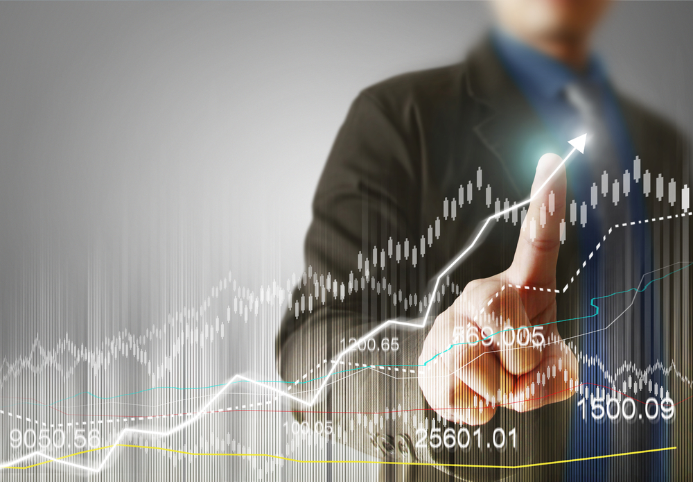 アベノミクス成長戦略からも設備投資関連株には注目したい!