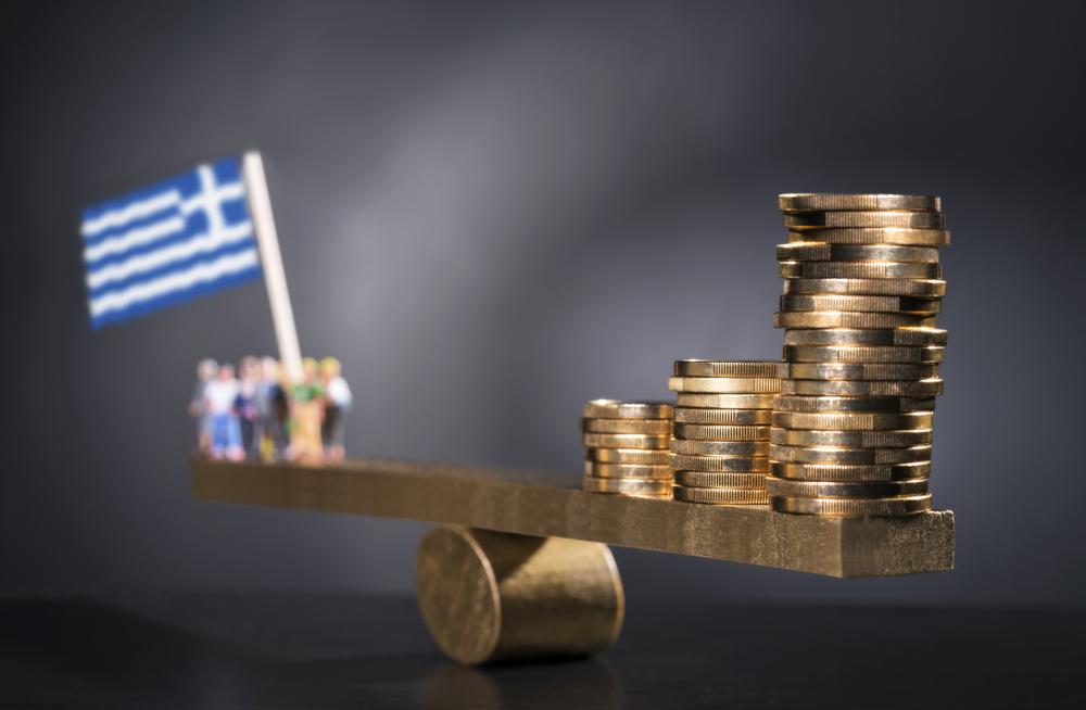 ギリシャ国民は緊縮政策を受け入れるのか?7月5日の国民投票ですべてが決まる!
