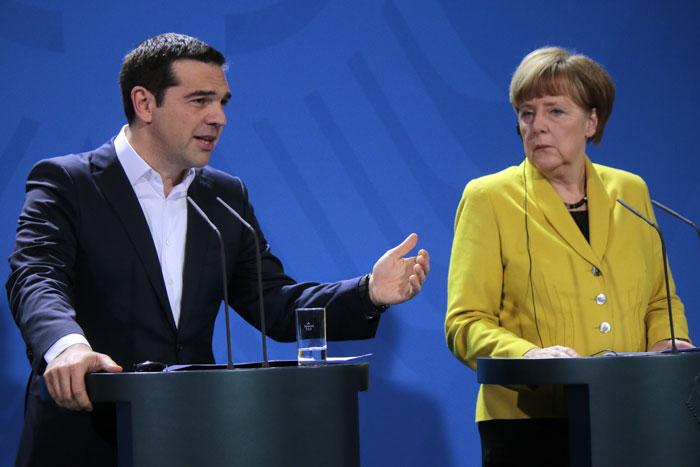 「ギリシャ大混乱の可能性は35%」プライベートバンクによる予測シナリオ5つ