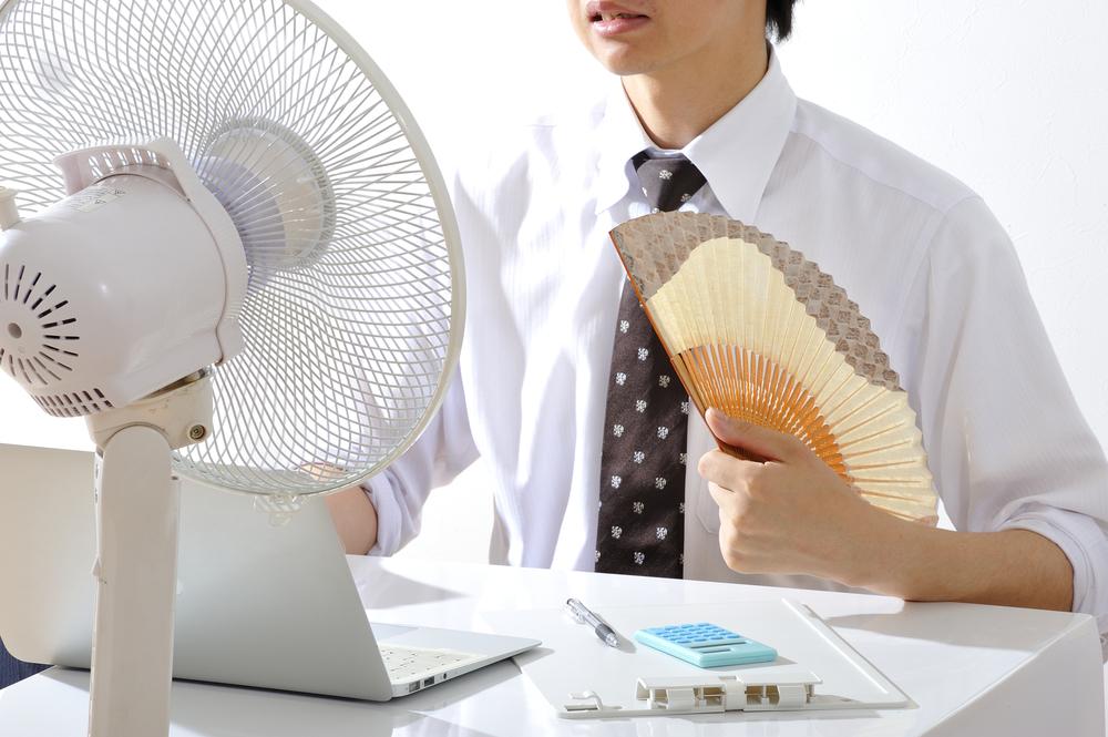 沖縄が梅雨明け!「猛暑関連銘柄」を先取りチェック
