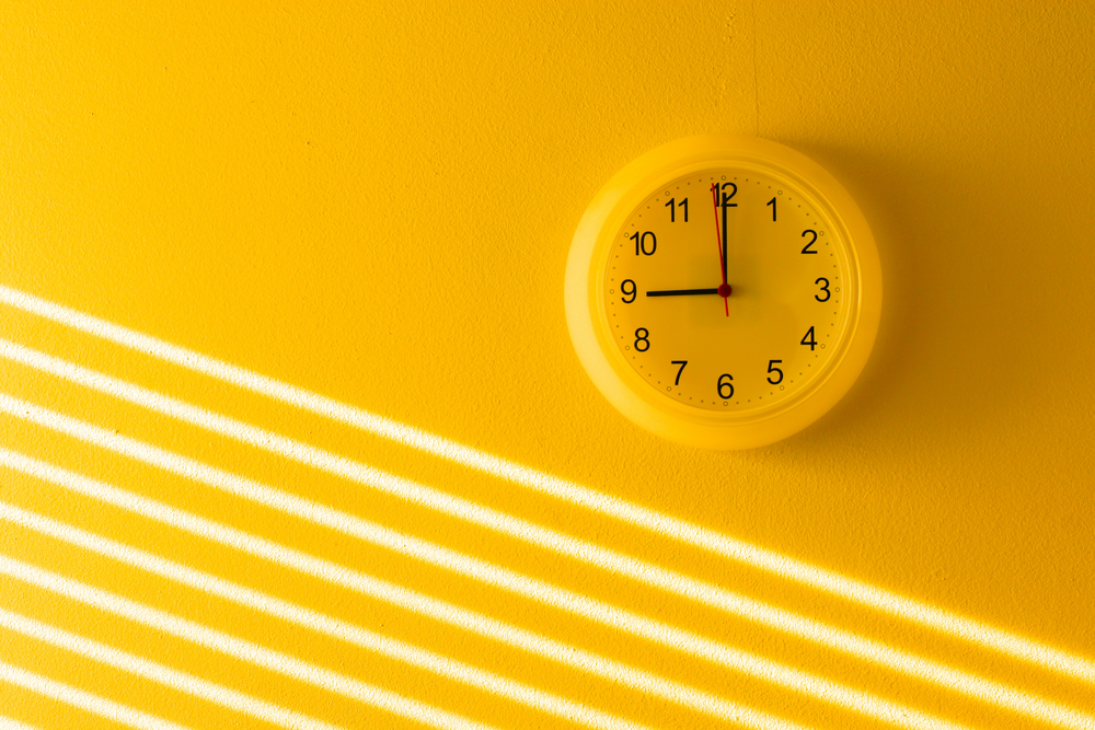 東京証券取引所は1秒を1/7200に分割 「うるう秒」への対応