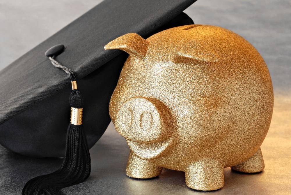 NISAは子どもの教育費を準備するのに最適?