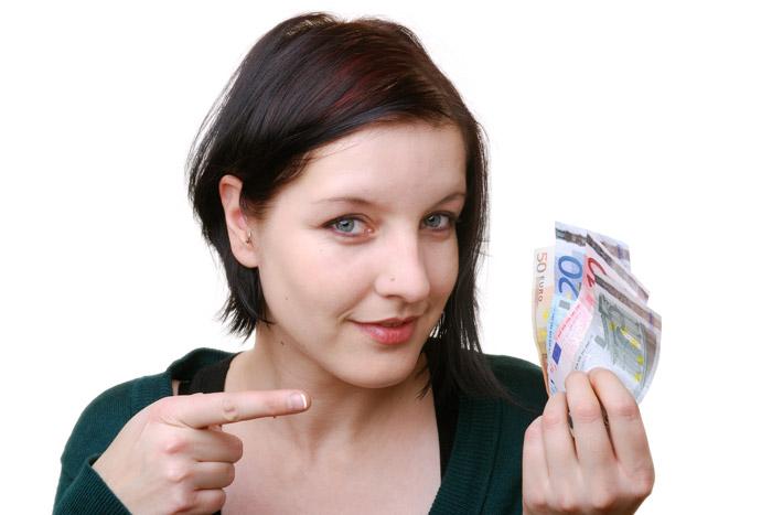 もしもユーロがなかったら?欧米メディアが生み出した「不誠実なギリシャ」の虚像=矢口新