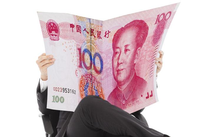中国の株価暴落は「大丈夫だろう」から「こりゃダメだ」へ。世界経済への悪影響は遅れてやってくる