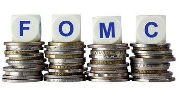 米利上げは12月が有力=FOMC議事録はギリシャ・中国を懸念、原油価格の下落に注意したい