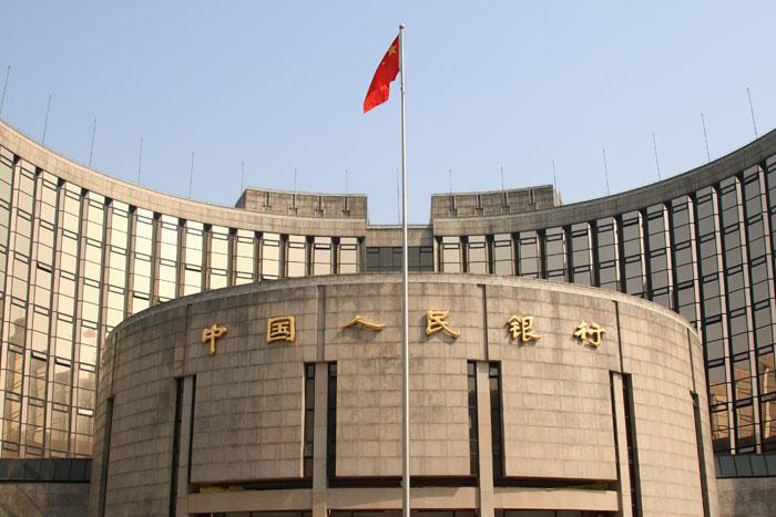 日本株の調整局面がやっと訪れた!「中国版バズーカ砲」と「ユーロ版マーシャルプラン」の督促相場へ