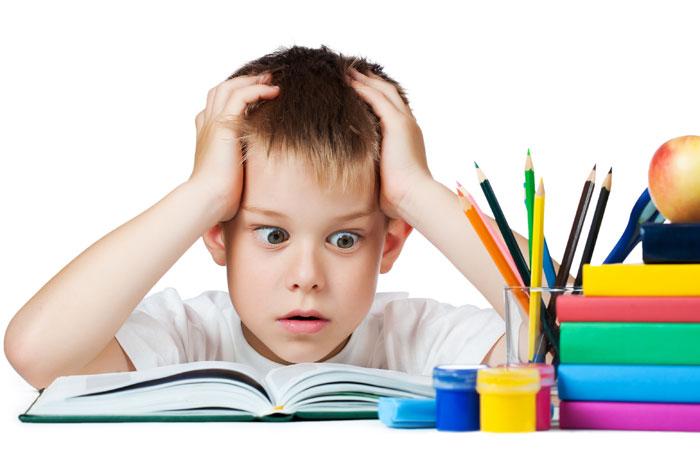 「ギリシャ君、きょう提出の宿題は進んでいますか?」元為替ディーラー・小林芳彦