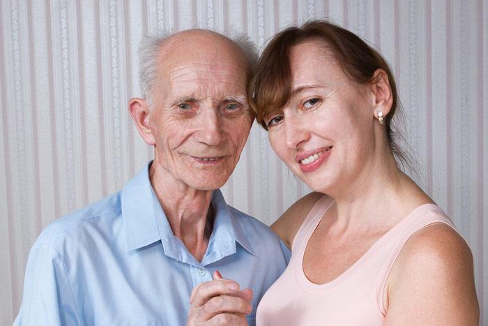 末期がん患者の「自宅で安らかに死にたい」をかなえる、公的介護保険の正しい利用法