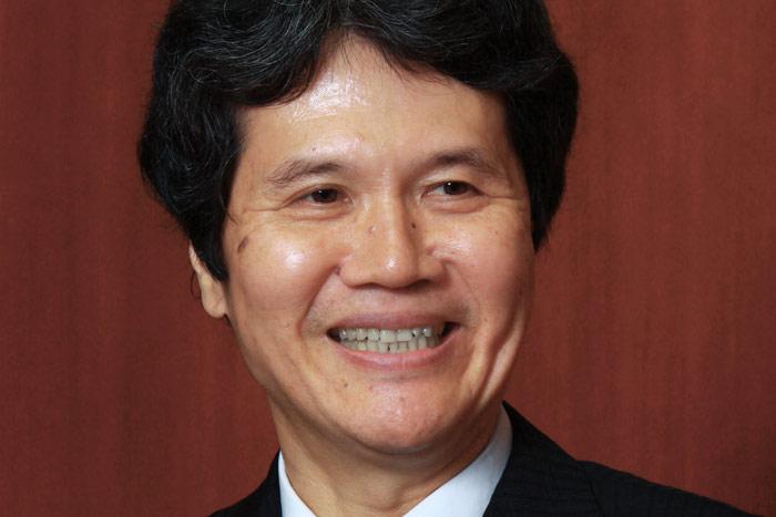 「2年で2%あり得ない」日銀前副総裁・西村清彦東大教授の注目コメントを検証する=久保田博幸