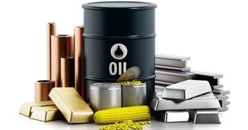 世界的な株安の前兆か?原油、金、銅「コモディティ全面安」の意味を考える