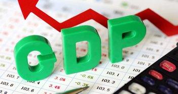 一気にドル買い進行か?「米GDPが予想以上の数字なら大きな反応に」元為替ディーラー・鈴木隆一