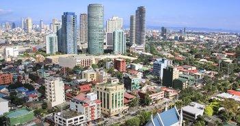 新興国の成長持続性を考える時は生産年齢人口に注目!フィリピンの市場を分析してみた