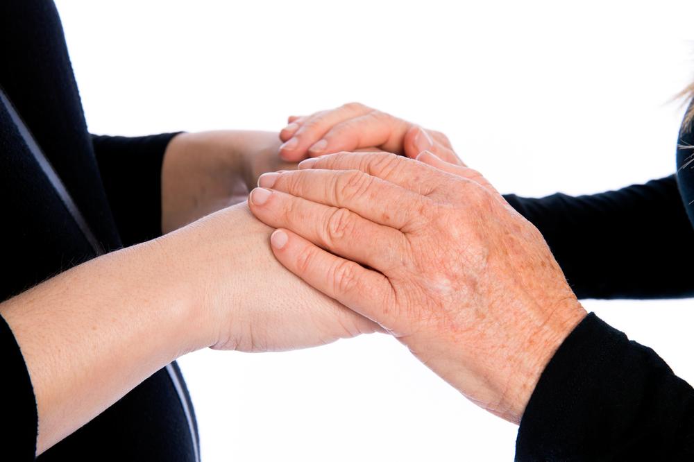 もしもの時のための遺族年金、あなたはちゃんと理解していますか?