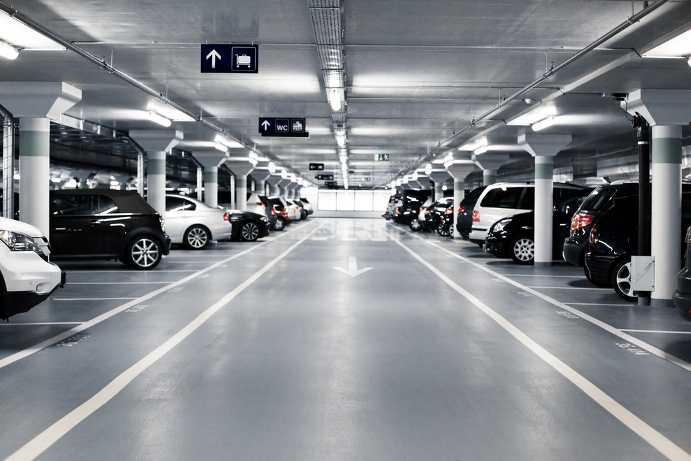 【優待情報】普段使いにもってこい!駐車場や百貨店で使える優待情報はこちら!