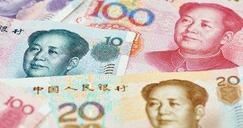 """未熟な中国市場、同じ""""取引停止""""でもシステム障害のニューヨーク市場とは大違い"""