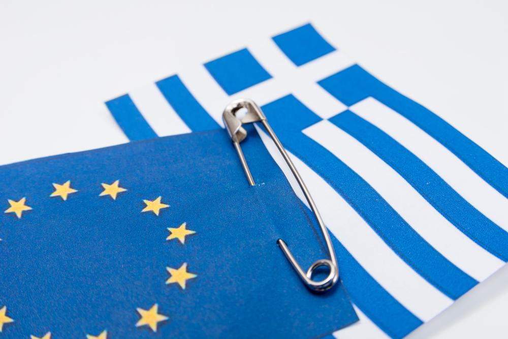 ギリシャ、EU、それぞれの思惑を解説 もし「最悪の事態」になった時、マーケットはどう動く?