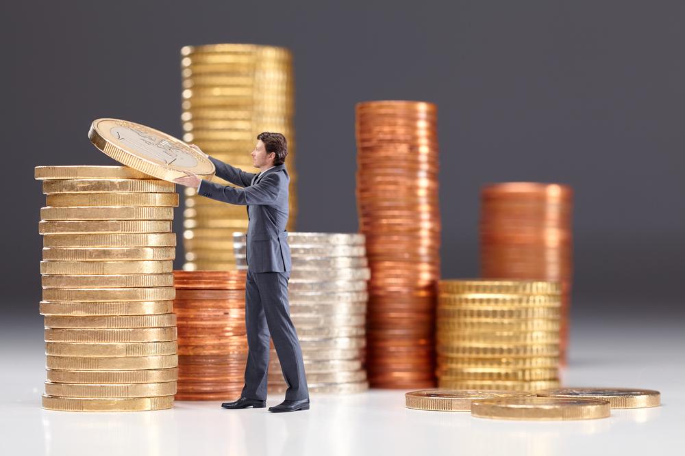 お金持ちほど借金が上手い?資産運用上級者が持っている視点とは