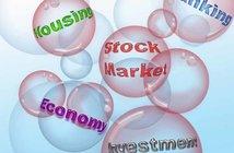 shutterstock_20158156