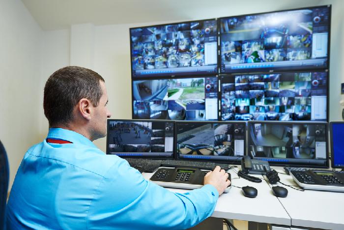 新幹線での事件やマイナンバー制度でセキュリティーが問われている今だからこそ注目すべき会社とは?