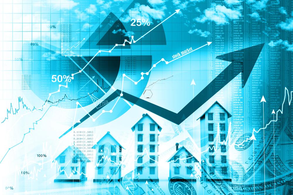 流動性が低い不動産投資は、だからこそ大きな利益を生むことも!現役プロ大家さんが解説