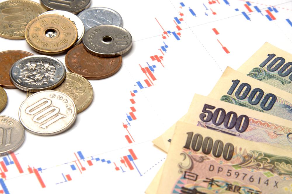ギリシャは?米利上げはどうなる?2015年後半の相場を大胆予想!