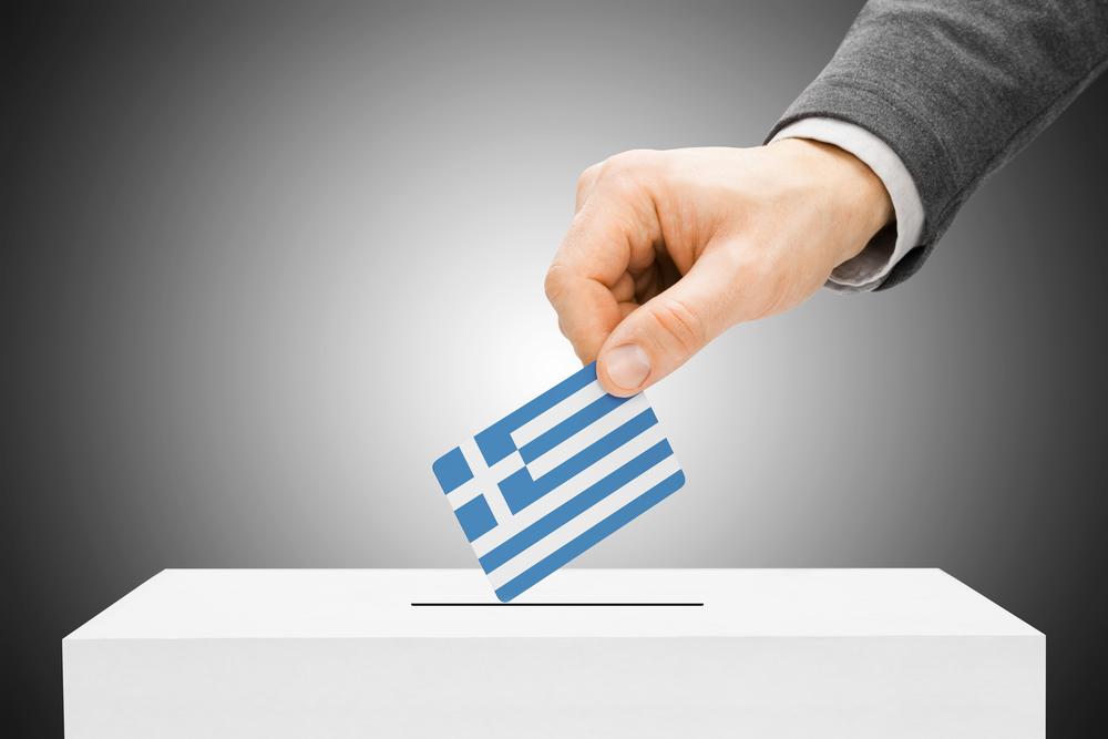 ギリシャの国民投票、YESでもNOでもない3つ目の結果って?国民投票は決着でなく長期化の始まり?