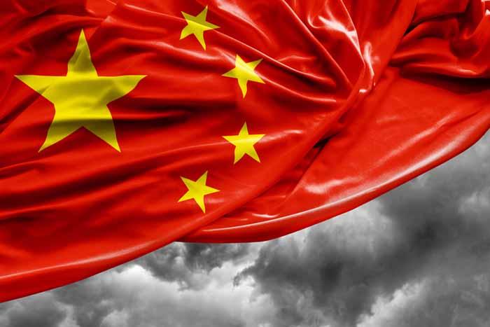 情報拡散を防ごうとする中国当局 上海株式市場の問題は、もはや政治問題、人権問題に発展!