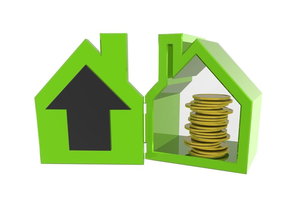 日本の不動産は好調なの?「不動研住宅価格指数」でみると分かる意外な事実!