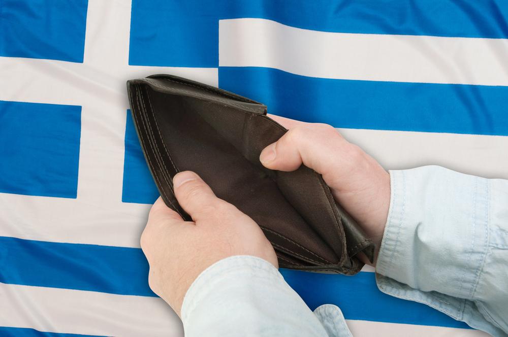 ギリシャは「働かない」「公務員だらけ」は間違い!破綻が必然だと言える理由とは