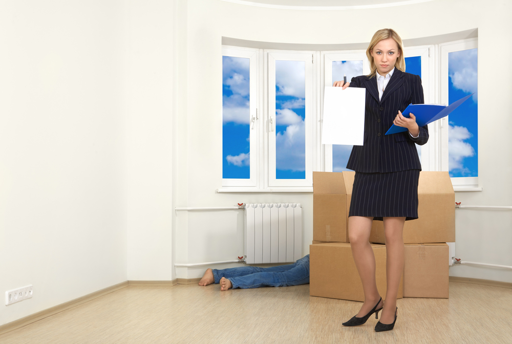 家賃滞納は不動産投資家に3つの大損失を及ぼす!回避するための超簡単な方法とは?