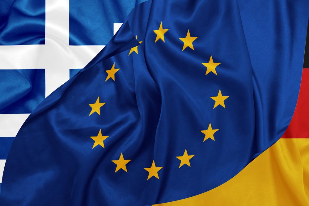 ギリシャへの緊縮要求はEUにも不利益!それでも手を緩めないドイツの真意とは?