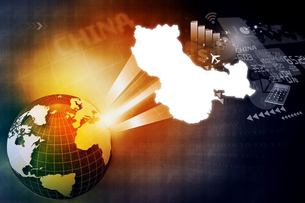 中国株が続々と売買停止へ!日本での爆買いもこれにて終了?