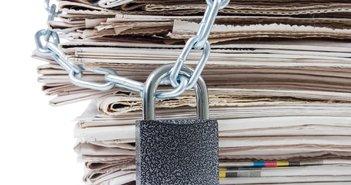 日本市場にとって注意すべき材料は「報道の自由問題」