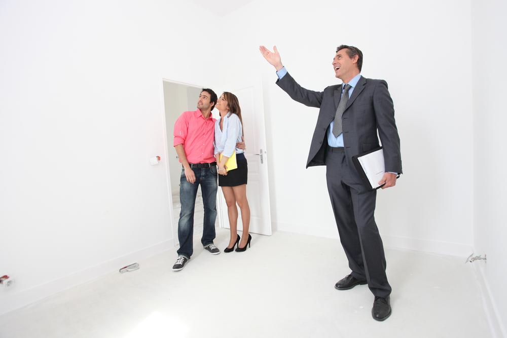 不動産投資で「空室リスク」を減らすための7つのコツとは?現役プロ大家さんが伝授!