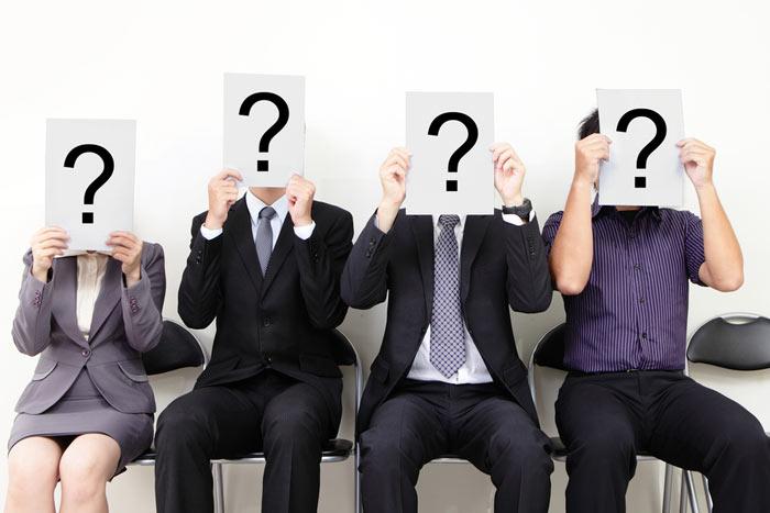 失業率アップは好景気の兆しかもよ?そのメカニズムと注目点を馬渕さんが解説してくれました
